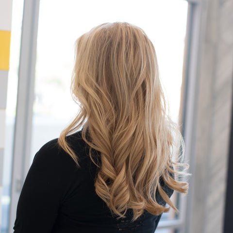 the-best-hair-extensions-newport-beach