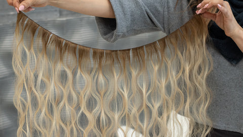 cuticle-hand-tied-hair-weft