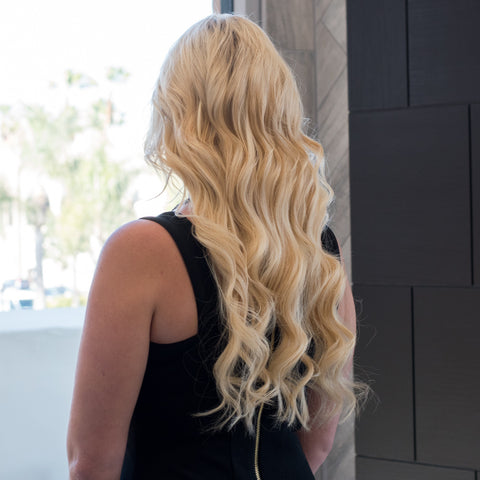 natural-hair-extensions-huntington-beach