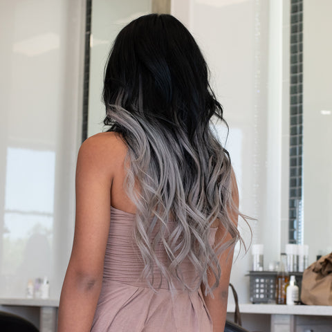 the-best-hair-extensions-orange-county