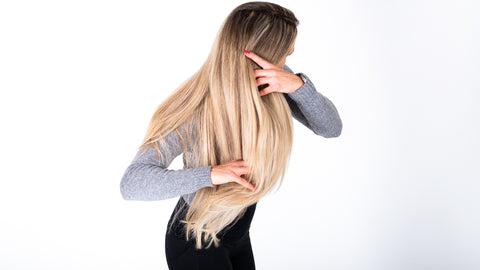 hair-extensions-for-active-lifestyle