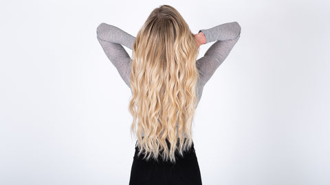 glamour-locks-hair-extensions-orange-county