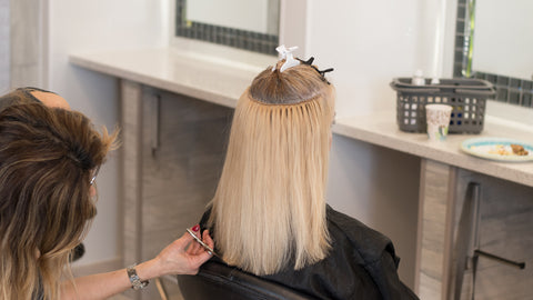 hair-extensions-for-balding