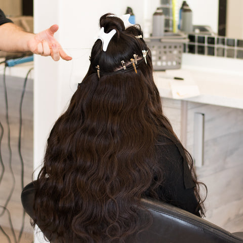 safe-hair-extensions