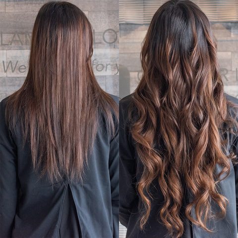 the-best-hair-extensions-laguna-niguel