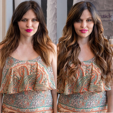 long-hair-extensions-san-juan-capistrano