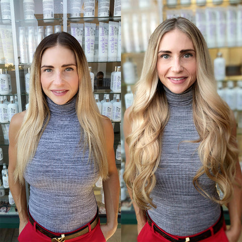 these-are-the-best-hair-extensions