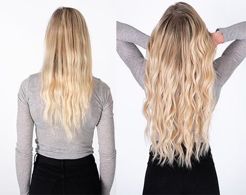 blonde-hair-extensions-orange-county