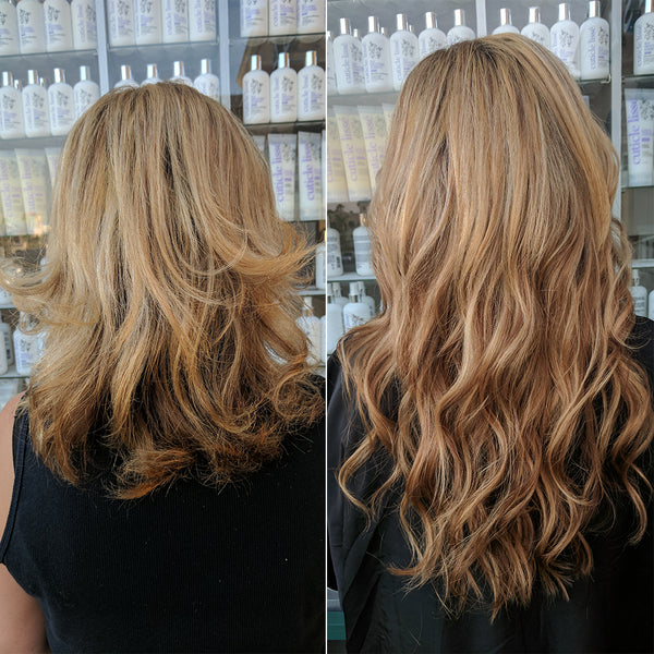 hair-extension-salon-irvine