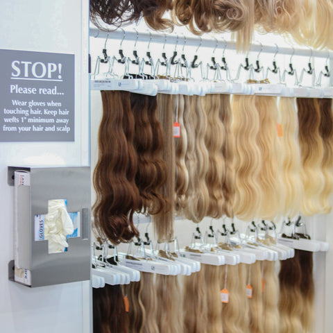 hair-extension-salon-covid19-safe-cdc-compliant