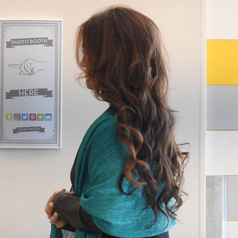 brunette-hair-extensions-irvine