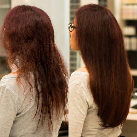 red-hair-extensions-irvine