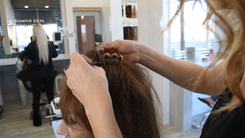hair-extensions-for-crown-of-head