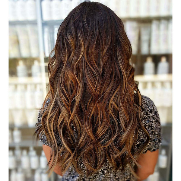 damage-free-hair-extensions-newport-beach
