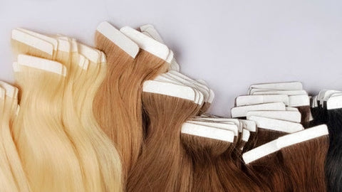 non-damaging-hair-extensions