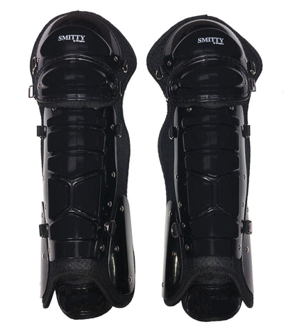 SPE-DLG Smitty Double Leg Knee Guard