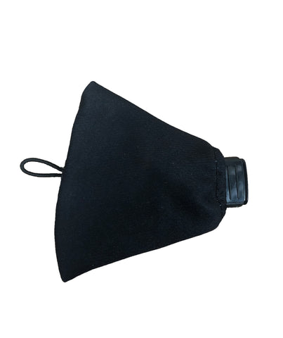 Whistle Pouch