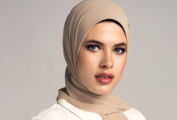A Guide To Choosing The Right Voile Chic Hijab!
