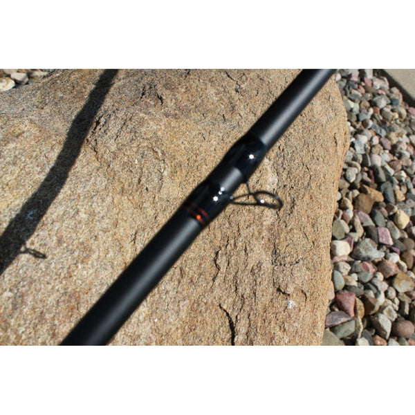 Vexan Walleye Rods