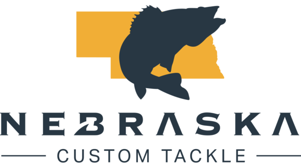 Nebraska Custom Tackle