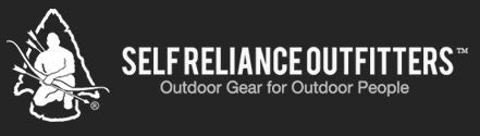 Bushcraft og Survival grej fra Self Reliance Outfitters - Dave Canterbury