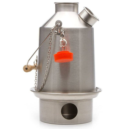 Kelly Kettle Scout SST