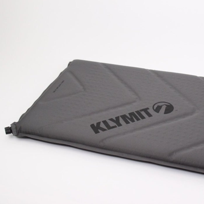 Klymit self inflate V insulated liggeunderlag