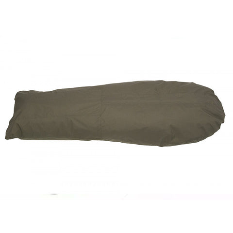 Carinthia Sleeping Bag Cover