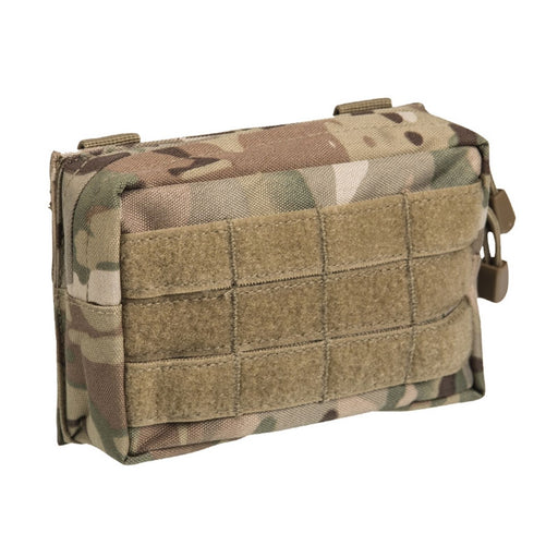 Mil-Tec Multicam Molle Belt Pouch Small