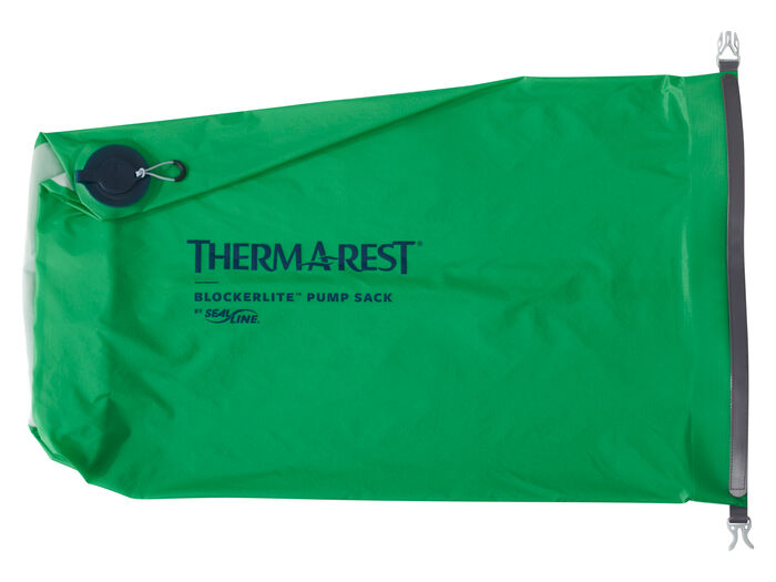 Thermarest Blockerlite Pump Sack 20 liter