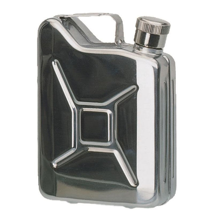 Jerry Can lommelærke 170 ml