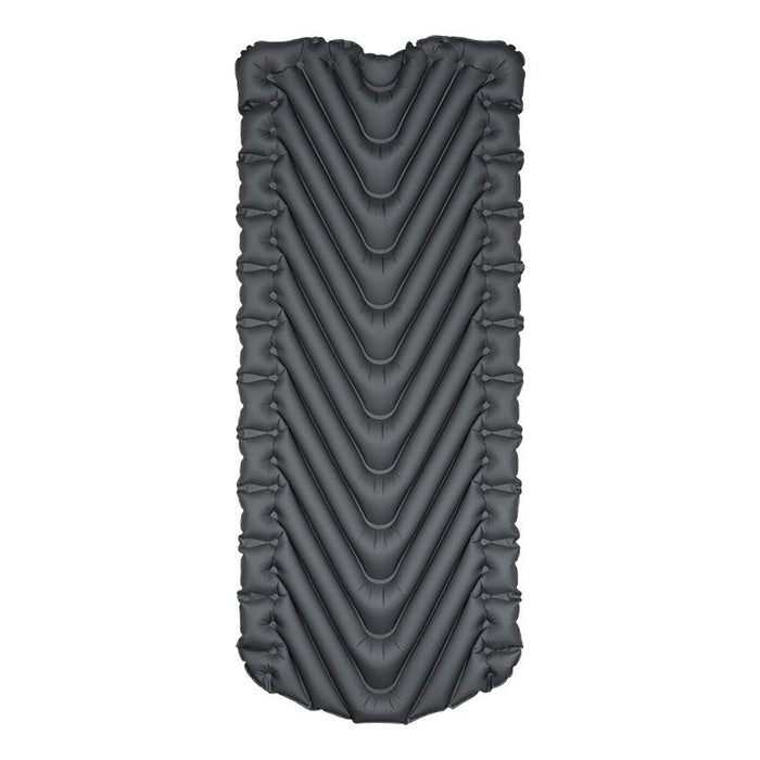 Klymit Insulated Static V Luxe