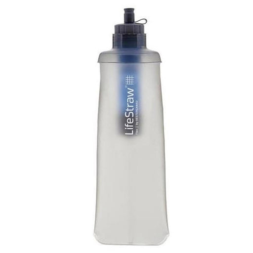 Lifestraw Flex - vandfilter
