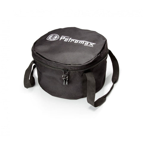 Transporttaske til Petromax Dutch Oven FT3