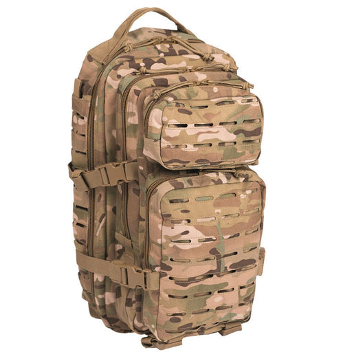 US Assault Daypack Multicam - Small