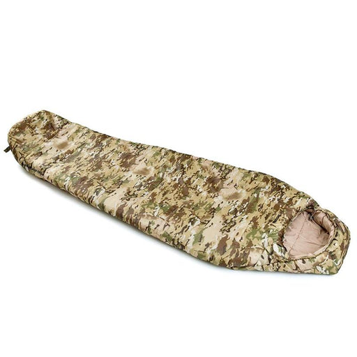 Snugpak Sleeper Extreme Sovepose - Multicam