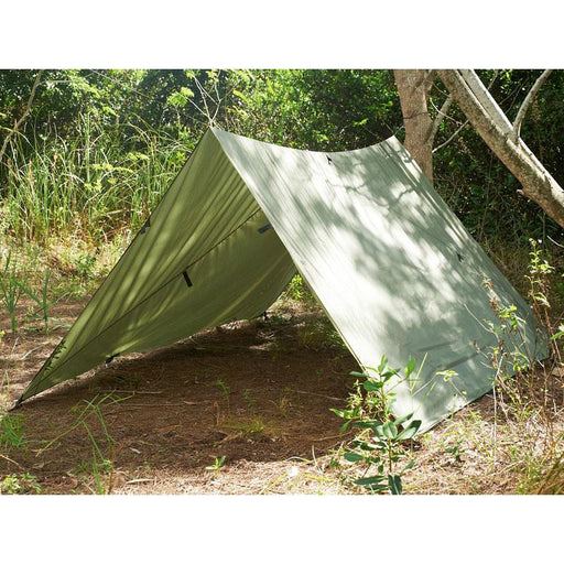 Snugpak All Weather Shelter - Tarp