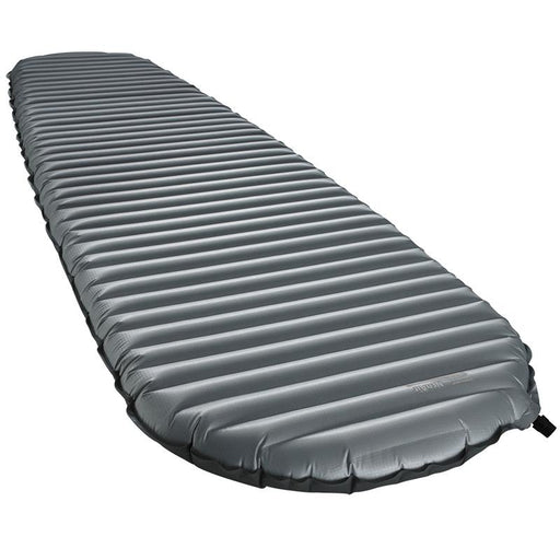 Thermarest NeoAir XTherm Regular - Liggeunderlag