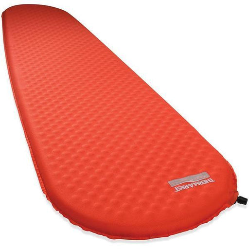 Thermarest ProLite Large - liggeunderlag
