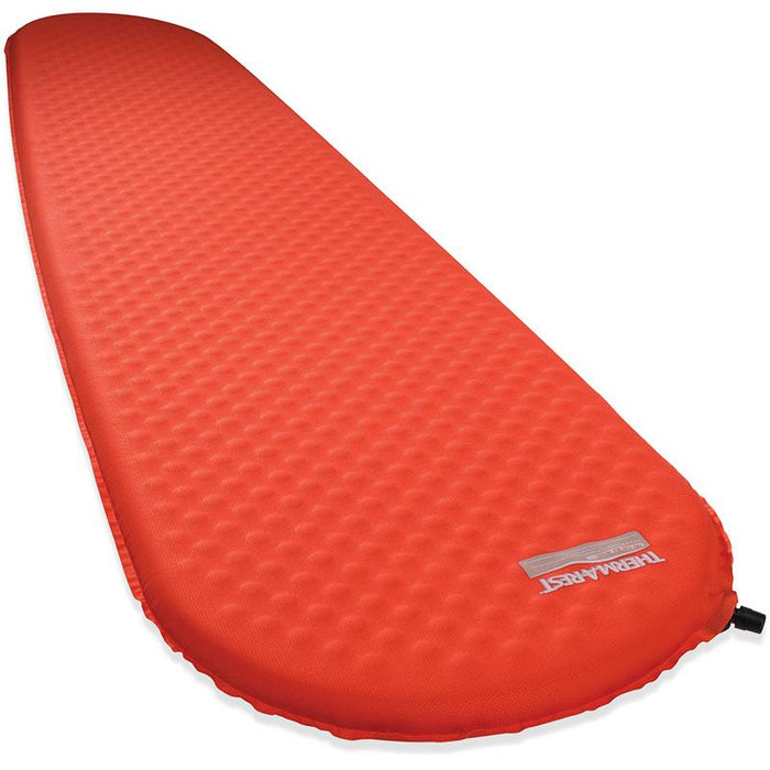 Thermarest ProLite Plus Regular - selvoppustelig liggeunderlag