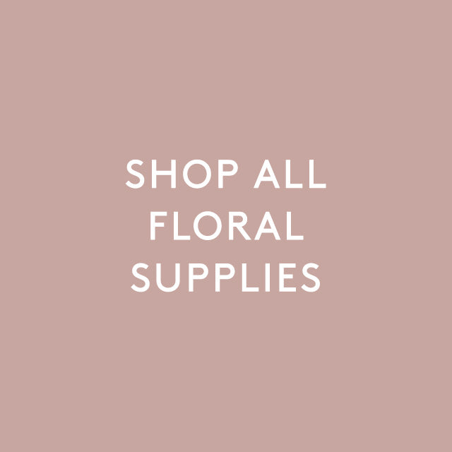 All Floral Supplies