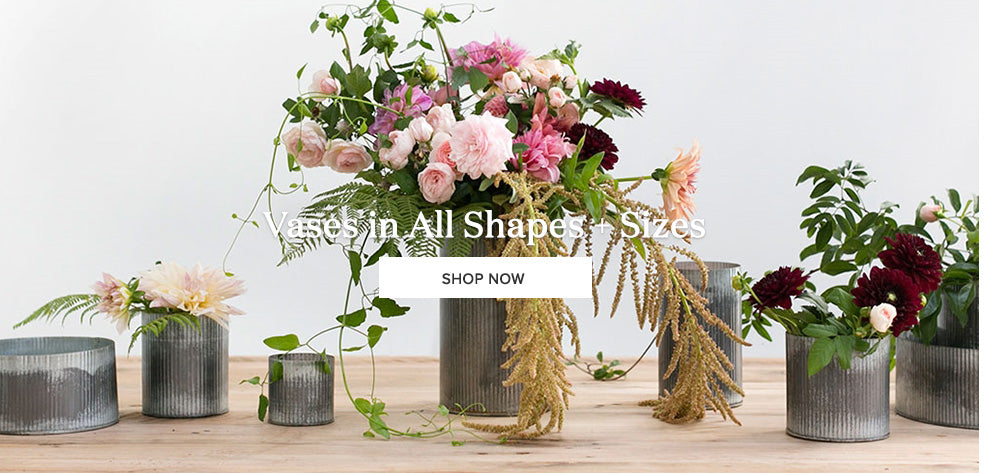 Welcome to afloral your floral decorating company from silk flowers and wedding decorations to bouquets and vases mightylinksfo