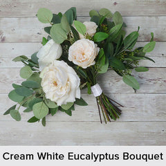 https://www.afloral.com/blogs/how-to-diy/eucalyptus-garden-bouquet