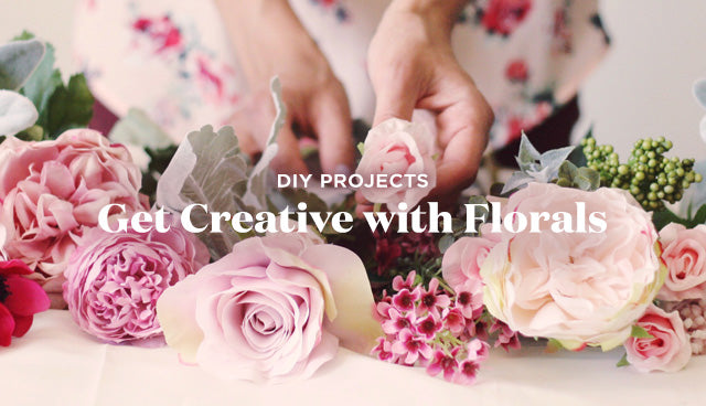 Diy Wedding Flowers Decorating Ideas From Afloral Com Tagged