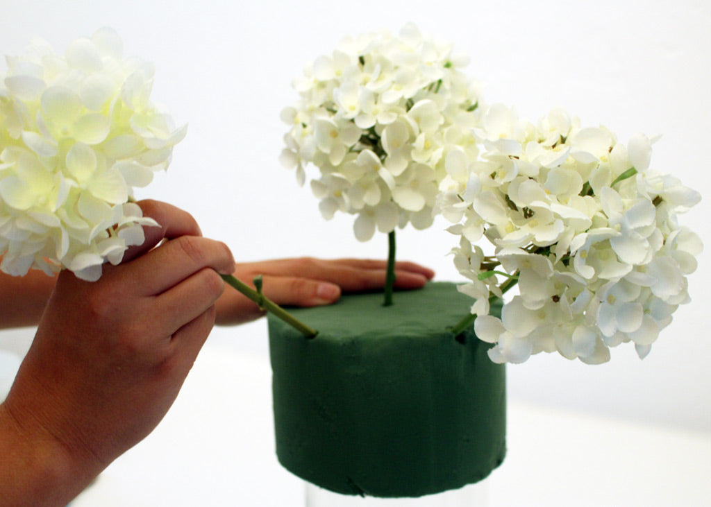How To Make A Tall Centerpiece Afloral Com