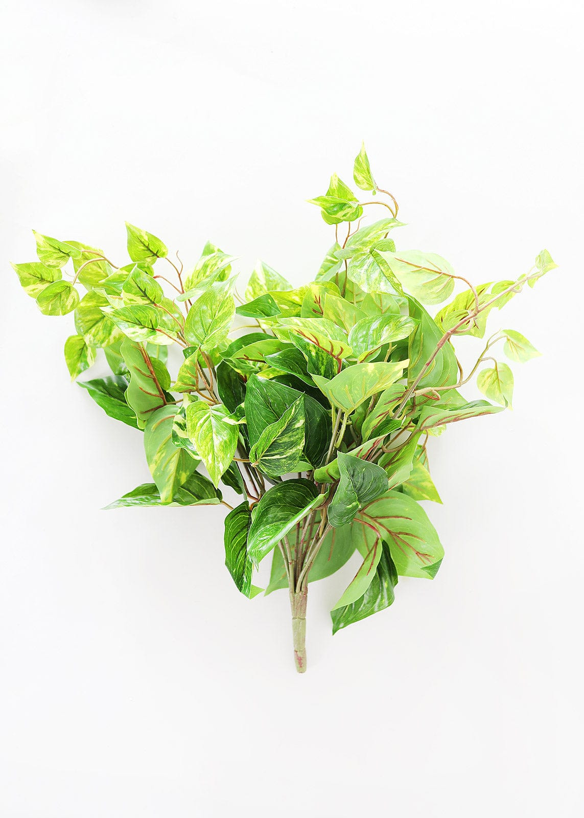 Pothos Artificial Greenery Plant