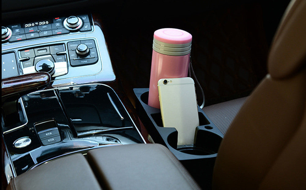 Car Auto Cup Holder