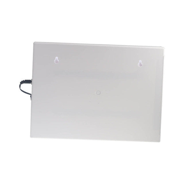 """Note Box"" LED Customizable Light Box"