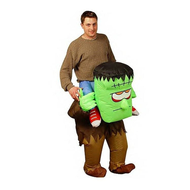 Ride-On Inflatable Costumes *SPECIAL $15 OFF*