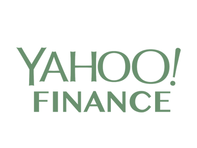 Happy Little Camper featured in Yahoo Finance